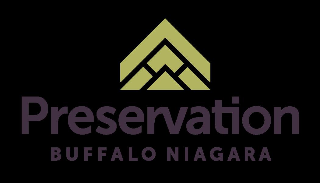 Preservation Buffalo Niagara